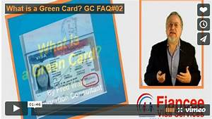 how to apply for permanent residency With apply for us passport green card