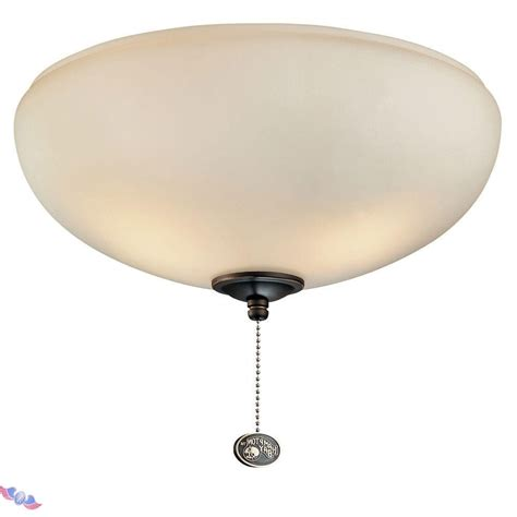ceiling fan globe shades hton bay ceiling fans fan globe home and