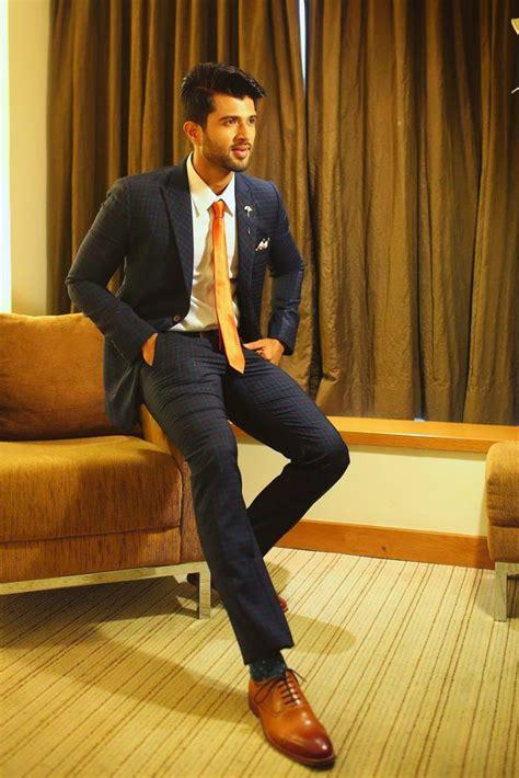 Get latest arun vijay outfits news updates & stories. Vijay Deverakonda HD Wallpapers - 4K Images | Handsome ...