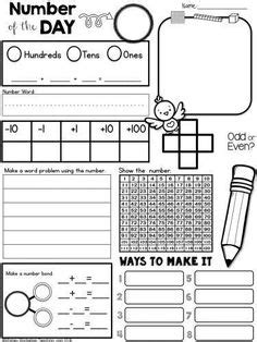 number   dayweek images math classroom