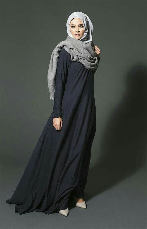 syari images  pinterest hijab styles hijab