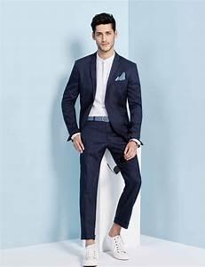 S Habiller Années 90 Homme : bien s habiller homme d pend des occasions auxquelles on se montrera ~ Farleysfitness.com Idées de Décoration