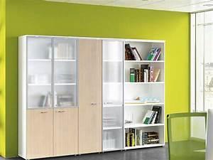 Meubles Rangement Bureau : armoires et caissons m lamin s enosi rangement i ~ Mglfilm.com Idées de Décoration