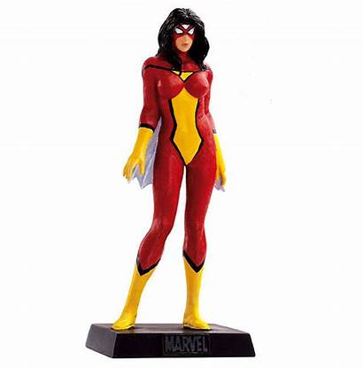 Eaglemoss Marvel Figure Lead Lot Mint Box