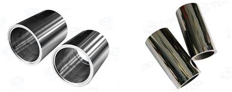 Carbide Bushings_carbide Wear Parts_letonnerre Rouge