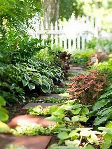 Idée Jardin Pas Cher : idee revetement sol exterieur pas cher ~ Zukunftsfamilie.com Idées de Décoration