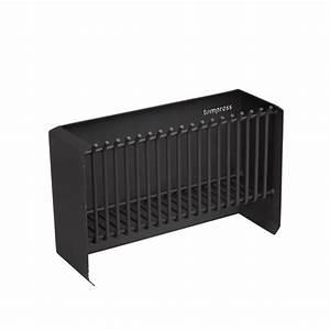Prix D Un Barbecue : foyer vertical 60 cm tom press ~ Premium-room.com Idées de Décoration