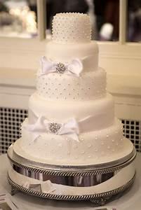 Wedding Cake Inspiration Ideas  Cake