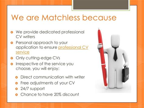 Professional Cv Writing Service by Professional Cv Writing Service