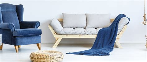 add pantones classic blue   home decor archives