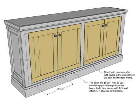 buffet hutch plans buy rosewood woodworking plans for dining room