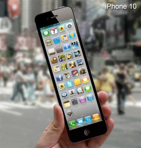 iphone 10 iphone 10 electronics