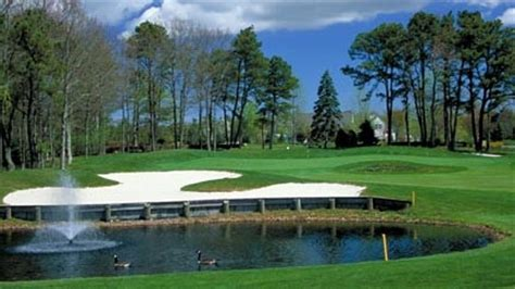 12 The Heights, Mashpee Ma 02649 At Willowbend Golf Club