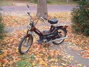 the 25 best 125cc moped ideas 125cc go to moped wiki 1980 puch magnum wiring diagram puch cdi wiring • panicattacktreatment co