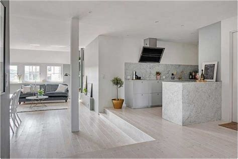 revetement table cuisine photo cuisine marbre revetement ilot facade comptoir