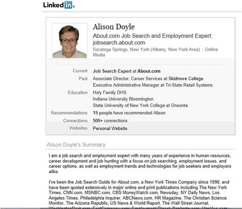 How To Write Profile In Resume Exles by Resume Dr Phillayla 2320