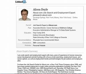 awesome create resume using linkedin profile images With linkedin profile resume writing services