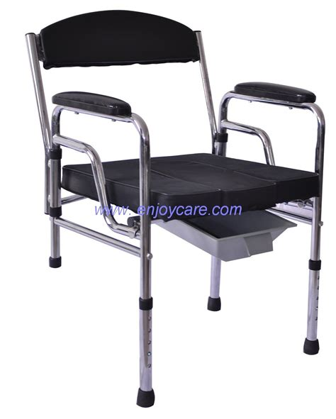 china chairs for and disabled es29 photos