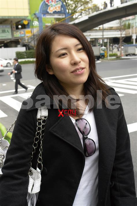 Real Fuck Creampie Pick Up Married Women In Tokyo