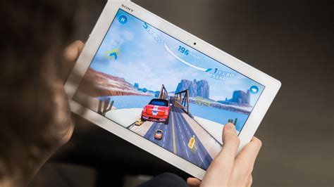 top android tablets best android tablet apps of 2016 androidpit