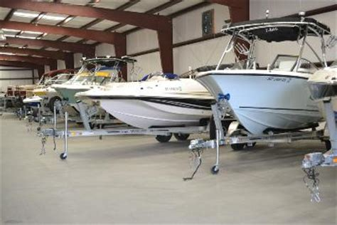 Winterizing A Boat In The South by Winterizing Boat Storage Marshall S Marine Lake City