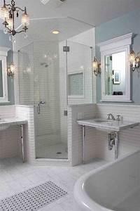 interior corner shower stalls for small bathrooms under With bathroom design ideas walk in shower