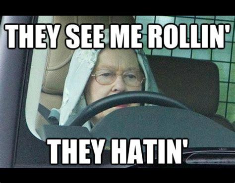 Hilarious Memes Meme Hilarious Memes Pictures Pics