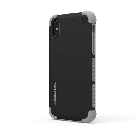 Photos The Best Iphone X Cases For Business And Personal