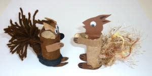 eichhörnchen zum basteln waldtiere im winterwald tiere basteln meine enkel und ich made with schwedesign de