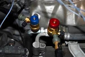 Kit Recharge Clim Auto Norauto : installation climatisation gainable recharge de climatisation automobile ~ Gottalentnigeria.com Avis de Voitures