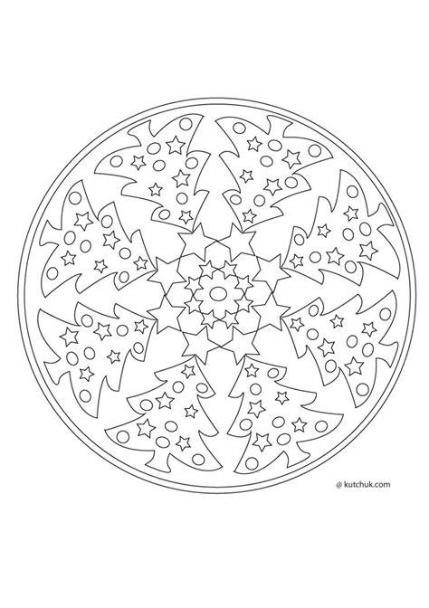 Dessin A Imprimer Mandala De 25 Bedste Id 233 Er Inden For Mandala P 229 Coloring Pages Maleb 248 Ger
