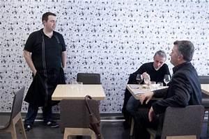 Une Cuisine En Ville Bordeaux : une cuisine en ville restaurant bordeaux l v nement ~ Dailycaller-alerts.com Idées de Décoration