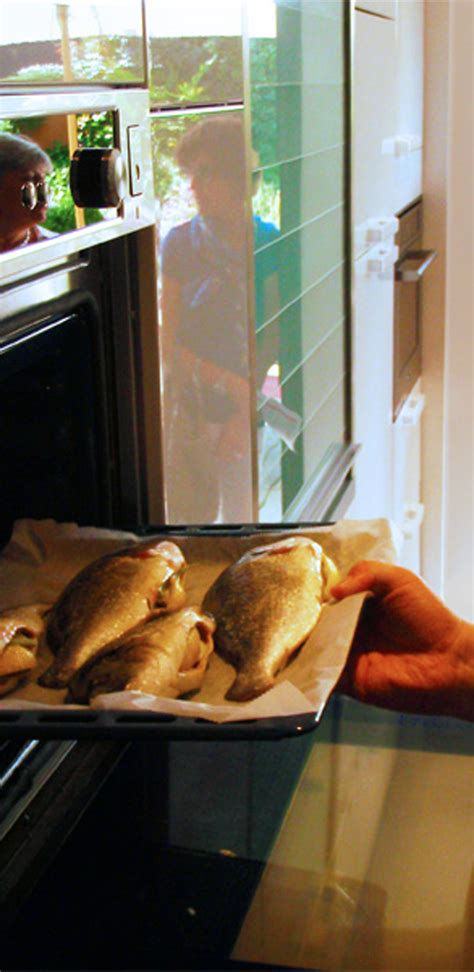 comment cuisiner le tendron de veau prati cuisine cholet cuisines groizeau ebenisterie with