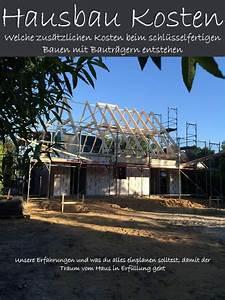 Was Kostet Ein Container Haus : hausbau kosten und baunebenkosten was kostet ein haus hausbau blog haus bauen hausbau ~ Orissabook.com Haus und Dekorationen
