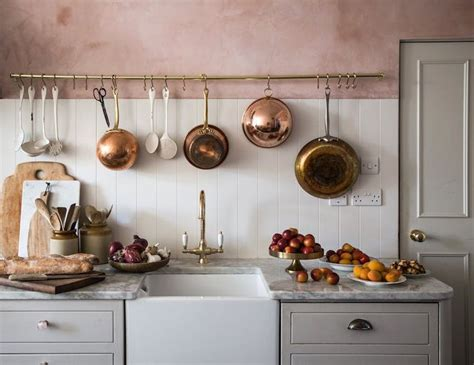 country kitchen south park best 25 cozy kitchen ideas on bohemian 6144