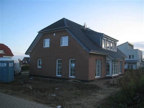 Einfamilienhaus Mit Garage, Salzgitter