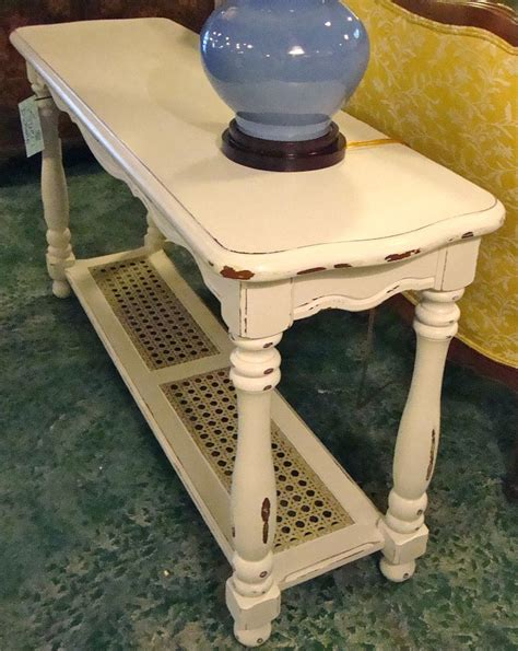 shabby chic furniture wax how to seal chalk paint wood finishes direct