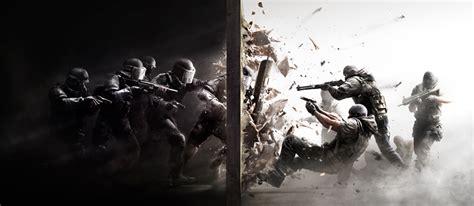 siege free un message des développeurs pour la sortie du jeu