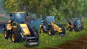 Ls 2015 Kaufen : jcb dlc mod mod for landwirtschafts simulator 15 ls portal ~ Watch28wear.com Haus und Dekorationen