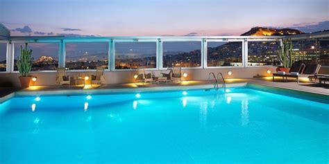 Hotel Bookings, Hotels, Bookings