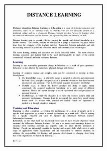 Essay Thesis Statement Generator Articles About Elearning Essay About Tradition Education Vs Online  Thesis Statement For Definition Essay also Science And Technology Essay Topics Essay About Online Learning Custom Essays Uk Short Note About E  English Essay Speech