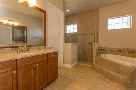 bathroom cabinets and countertops new melbourne home kitchen and bath with marsh cabinets