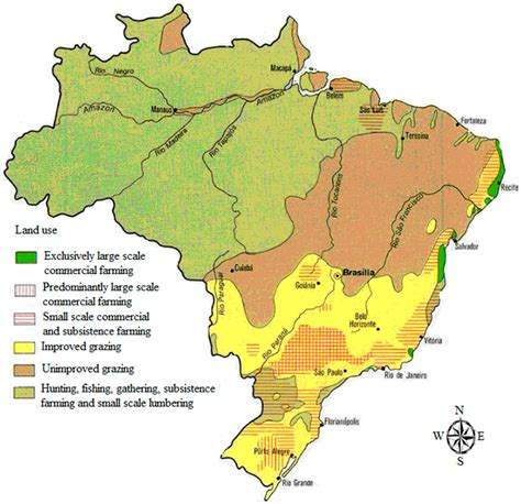 100 brazil time zone map brazil brazil time zone