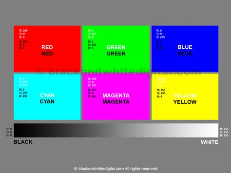 28 paint color rgb values sportprojections