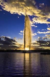 Fountain, Hills, Fountain