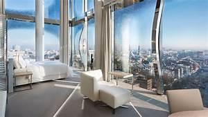 Hotel Nähe Elbphilharmonie : elbphilharmonie elbphilharmonie ~ Watch28wear.com Haus und Dekorationen