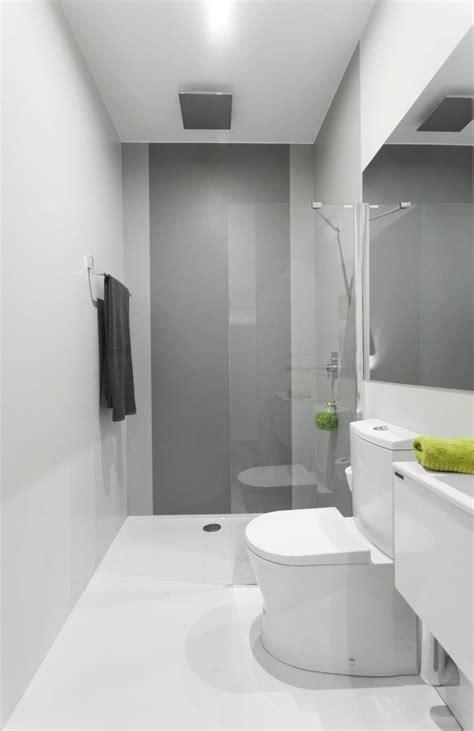 Bathroom Ideas Small by Small Narrow Bathroom Ideas Decor 3 Small