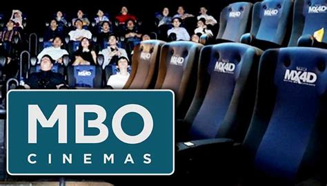 A Different Experience At Mbo's Rm20m Kuantan Cinema