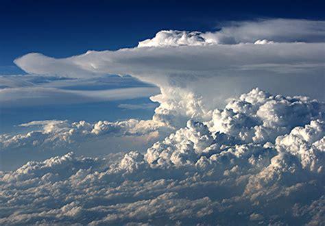 beautiful cloud pictures weneedfun