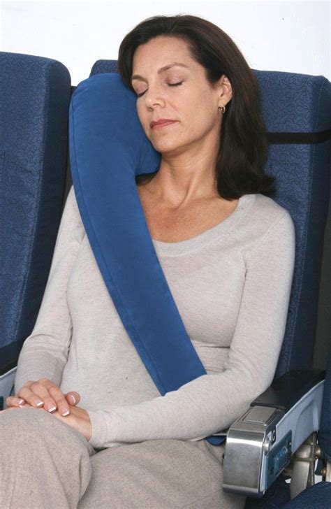 best travel neck pillow 10 best travel pillows currently available in the market